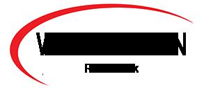 Web Design Red Bank